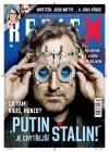 Reflex 50/2014