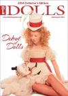 Dolls 2/2014