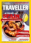 National Geographic Traveler 2/2014