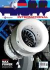 Flight International 2/2014