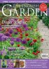 The English Garden 2/2014