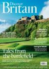 Discover Britain 2/2014