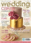 Wedding Cakes - A Design Source 2/2014