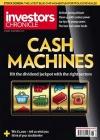 Investors Chronicle 2/2014