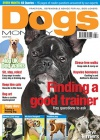 Dogs Monthly 3/2014