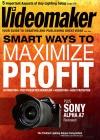 Videomaker 2/2014