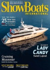 Showboats International 2/2014
