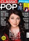 Classic Pop! 2/2014