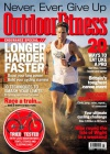 Outdoor Fitness 2/2014