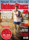 Outdoor Fitness 2/2014