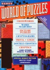 Games World of Puzzles 2/2014