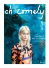 Oh Comely 2/2014