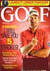 The Golfer 2/2014