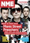 NME  2/2014