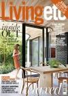 Livingetc 2/2014