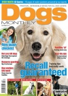 Dogs Monthly 4/2014