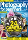 Photography for Beginners 2/2014