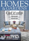 Homes and Gardens 2/2014