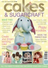 Cakes & Sugarcraft 2/2014