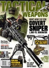 Tactical Weapons 3/2014
