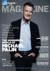 Saga Magazine 2/2014