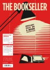 The Bookseller 2/2014