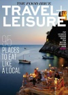 Travel & Leisure 2/2014