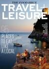 Travel & Leisure 2/2014