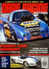 Drag Racing Action 2/2014