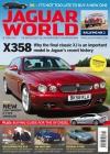 Jaguar World Monthly 2/2014