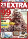 21.století EXTRA 1/2015