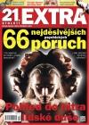 21.století EXTRA 2/2015
