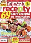 Báječné recepty 3/2015