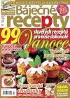 Báječné recepty 4/2015