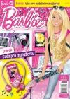 Barbie 6/2015