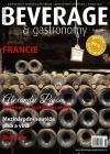 Beverage & Gastronomy 11-12/2015