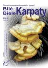 Bílé - Biele Karpaty 2/2015