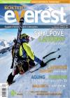 Everest zima 2015