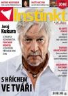 Instinkt 8/2015