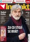 Instinkt 14/2015