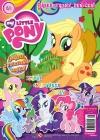 My Little Pony 8/2015