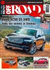 OffROAD 4x4 Magazín 6/2015
