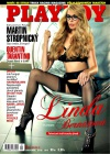 Playboy 1-2/2016