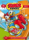 Super komiks 33/2015