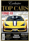 Top Cars 1/2015