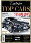 Top Cars 2/2015