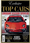 Top Cars 3/2015
