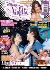Violetta 7/2015