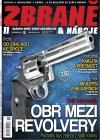 Zbraně a náboje 11/2015