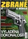 Zbraně a náboje 12/2015